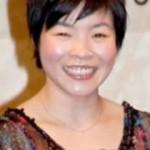山田花子の子供がかわいい?名前や写真は?年齢と誕生日は?病気?旦那と結婚生活が?離婚?