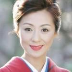長山洋子の子供は娘で名前はまこ!結婚した夫は?不妊治療と妊娠?自然妊娠?高齢出産?