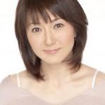 生稲晃子の子供の学校は?結婚した夫は?現在は病気?乳がんの症状とステージは?病院はどこ?