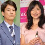唐沢寿明と山口智子の私生活は?自宅が豪邸で子どものいないデート?生い立ちとエピソードは?