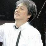 沢田研二と伊藤エミの息子は今?仕事と障害?現在の画像は?田中裕子と?