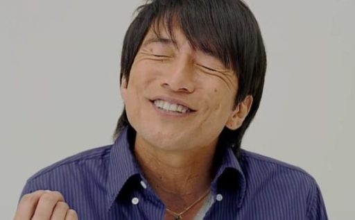 桜井和寿画像