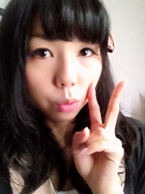 S☆P桜井優歌画像