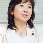 野田聖子の結婚と離婚、現在の夫や事実婚の理由、不妊治療、妊娠から出産の経緯