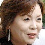 上沼恵美子の息子が不祥事で逮捕されたのは誤報。罪名もなし。結婚と離婚は?旦那との仲は?