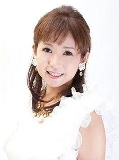 布川智子画像